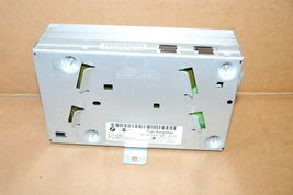 07-09 BMW Mini Cooper Harman/Becker Radio Stereo Amplifier Amp 65.12-3 451 405 image 8