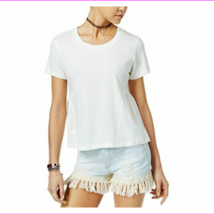 American Rag Junior's Peplum Top - $13.36