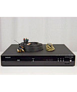 MAGNAVOX NB500MS9 Blu-Ray Disc Player - TESTED & WORKS GREAT ! - $19.95
