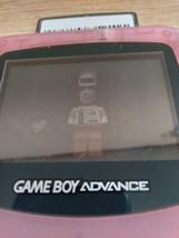 Nintendo Game Boy Color LEGO Racers image 2