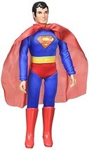 Superman DC Retro 8-Inch Series 1 Superman Action Figure - $24.75