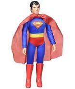 Superman DC Retro 8-Inch Series 1 Superman Action Figure - $24.75