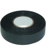 No Logo ZTET IN 60' Black Electrical Tape - $21.82