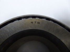 4T-HM803146PX1 NTN Tapered Roller Bearing Cone New  image 3