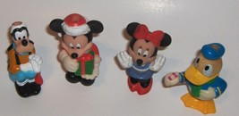 TEN disney light covers Christmas light covers - five different ones (tw... - $25.00