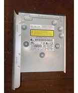 Apple Mac Pro 2006-2008 SuperDrive A1186 661-4080 678-1361A DVR-112PB 66... - $29.70