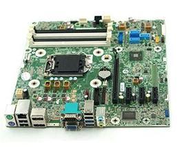 FidgetKute for HP ProDesk 600 G1 795972-001 501 601 Motherboard 696549-0... - $76.42