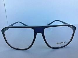 New STARCK Eyes  Alain Mikli SH 30180001 58mm Men's Eyeglasses Frame  - $269.99