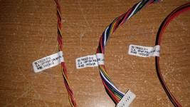 Vizio E550i-B2 - Misc. Power Cords (3) - $13.85