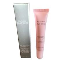 Mary Kay Timewise Age Minimize 3D Day Eye Cream Aging All Skin Types .5 ... - $21.68