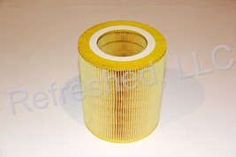 Ingersoll Rand Part# 89295976, 88226220 Replacement Intake Air Filter El... - $19.31