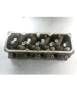 #YH03 Cylinder Head 1999 Chevrolet S10 2.2  - $150.00