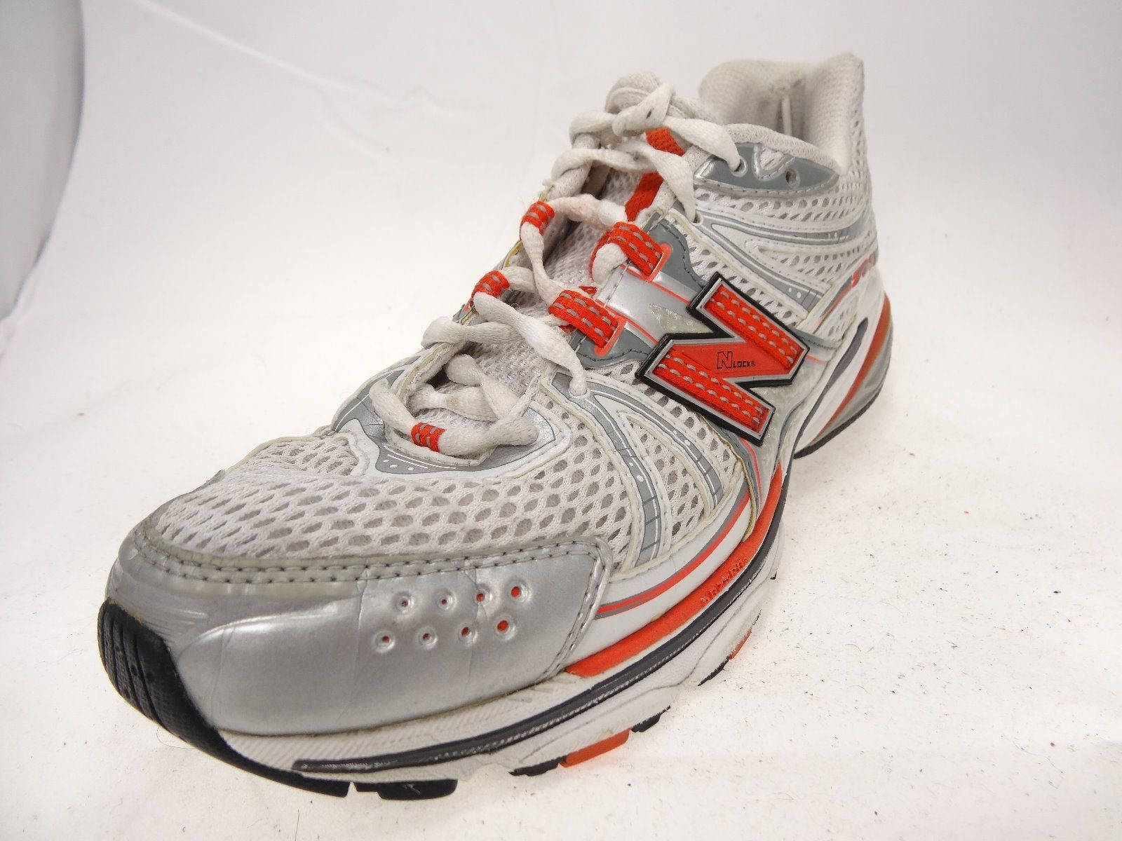 b89e63be7f974 New Balance 769 Running Shoes, #WR769ST, and 50 similar items. S l1600