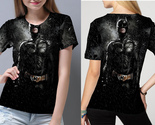 Darkknightrises tee women s thumb155 crop