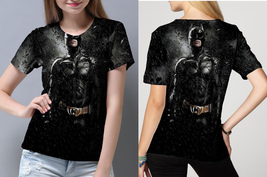 Darkknightrises tee women s thumb200
