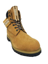Timberland Mens Boots 6 inch Premium 31023  - $169.99