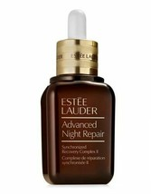ESTEE LAUDER Advanced Night Repair Synchronized Complex II 1.7oz 50ml NeW - $50.29
