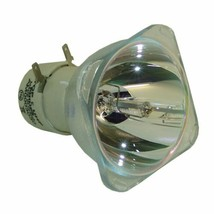Original Philips Bare Projector Lamp for Infocus SP-LAMP-077 - $54.99
