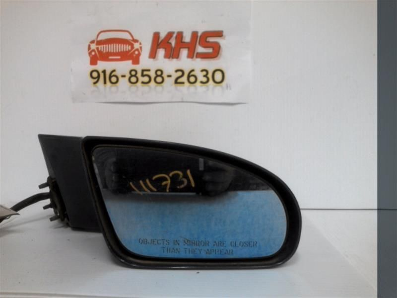 Primary image for Passenger Right Side View Mirror Power Fits 93-99 FIREBIRD 269132