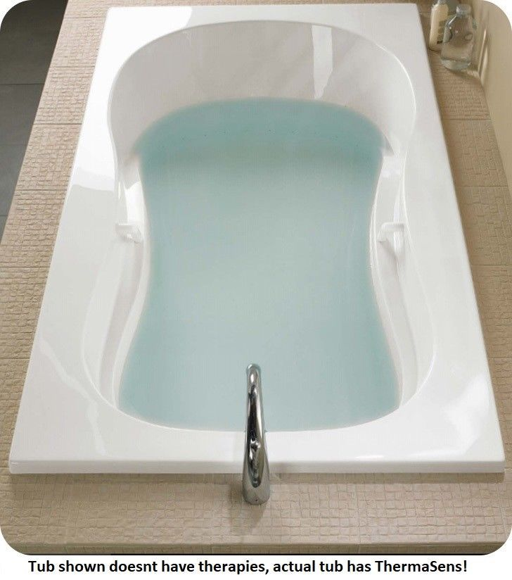 Bain Ultra Bathtubs Reviews - Bathtub Ideas