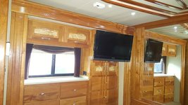 2005 Beaver Patriot Thunder Wilmington QS For Sale In N Las Vegas, NV 89031 image 5