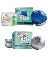 FROG @ease Floating Sanitizing System plus FROG @ease SmartChlor Cartrid... - $94.50