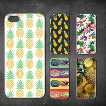 Pineapple pattern. Navy Galaxy J3 2019 J7 2019  J7 J7 V 3rd Gen J3 V 4th case - $14.54+