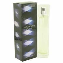 Perfume Provocative by Elizabeth Arden Eau De Parfum Spray 1.7 oz for Women - $22.29