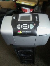 Epson Picture Mate Personal Photo Lab Model B351a - $30.00