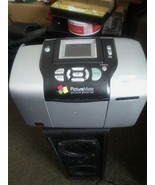 Epson Picture Mate Personal Photo Lab Model B351a - $16.82