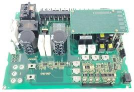 FANUC A20B-2002-0041-04C PC BOARD A20B-2002-0041-04 W/ A20B-2002-0031/03C BOARD