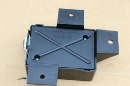Infiniti Fx35 Fx45 Rear Combination Lamp Module B6760-Cg000 image 4