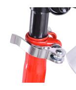 "12"" Freestyle Children Boys & Girls Bicycle w/ Training Wheels-Red - $94.01"