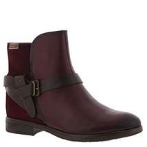 PIKOLINOS Womens Ordino W8M-8919 Boot Shoes - $148.90