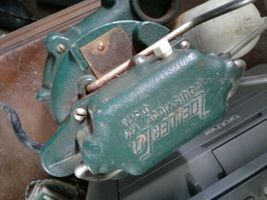 Zoeller pump used image 3