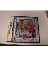 Nintendo DS Holly Hobby & Friends - Nintendo DS - $4.90