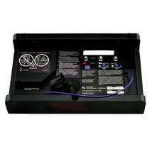 Liftmaster 41A5021-H-315 Circuit Control Board 315MHz 1/2HP Garage Door ... - $88.95