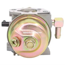 Carburetor For Craftsman Model 247.88972 Snow Blower - $44.89