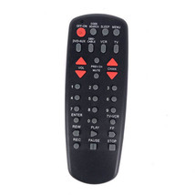 RCA Professional Universal System Link 4 Remote Control for RC400C - $10.95