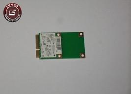 ASUS K60I K50IJ K60I K60IJ K60I-RBBBR05 Wireless WIFI Card - $1.98
