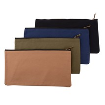 4 Colors Tool Pouch Tool Storage Organizer Bag Waterproof Tool Clutch Ha... - £11.40 GBP