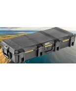 Pelican Vault V700 Takedown Case with Foam Insert - $141.55