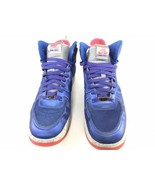 Mens Nike Lunar Force 1 Fuse sz 10.5 580616 400 max air giants pe og V1 - $49.50
