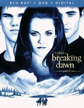 Twilight-Breaking Dawn Part 2 (Blu-ray/DVD/W-Digital)