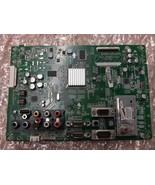 * EBU60689202 Main Board From Lg 32LH20-UA AUSDLVM LCD TV - $39.95