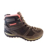 COLUMBIA CULVERT MID TECHLITE WOMEN'S WATERPROOF BOOTS #YK5306-231 - $59.06+