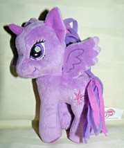 "2013 Hasbro My Little Pony Purple 6"" - $10.34"