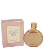 Sensuous Nude by Estee Lauder Eau De Parfum Spray for Women - $59.58