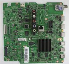 "50"" UN50F6300AFXZA CH01 BN94-06739D Main Video Board Motherboard Unit"