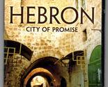Hebron thumb155 crop